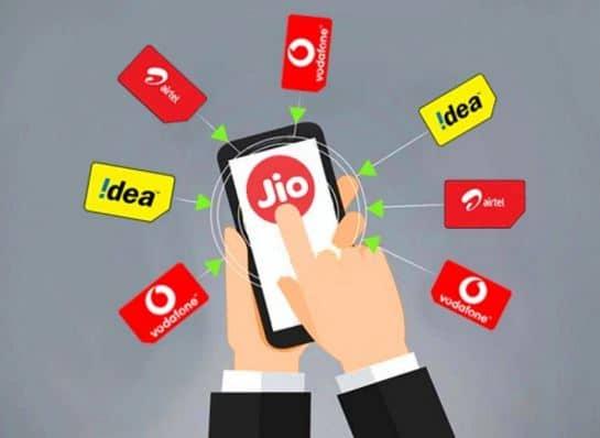 3G 4G Plans