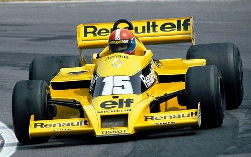 autos photos voitures de france renault formule 1 team 1977 1985 2002. Black Bedroom Furniture Sets. Home Design Ideas