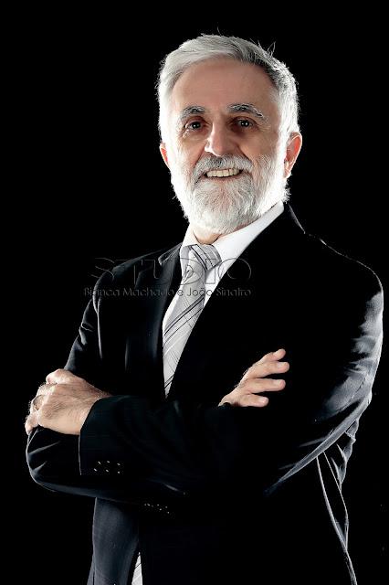 fotografias para perfil profissional