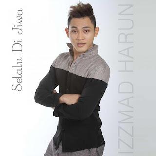 Izzmad Harun - Selalu Di Jiwa MP3