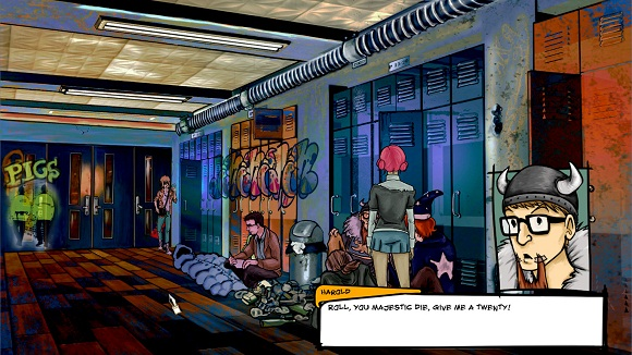 the-st-christophers-school-lockdown-pc-screenshot-www.ovagames.com-1