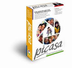 تحميل برنامج Picasa أسهل برنامج لعرض جميع الصور فى مكان واحد