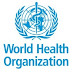 Environment and Climate Change Officer SSA at WHO
