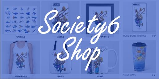 https://society6.com/pueblo