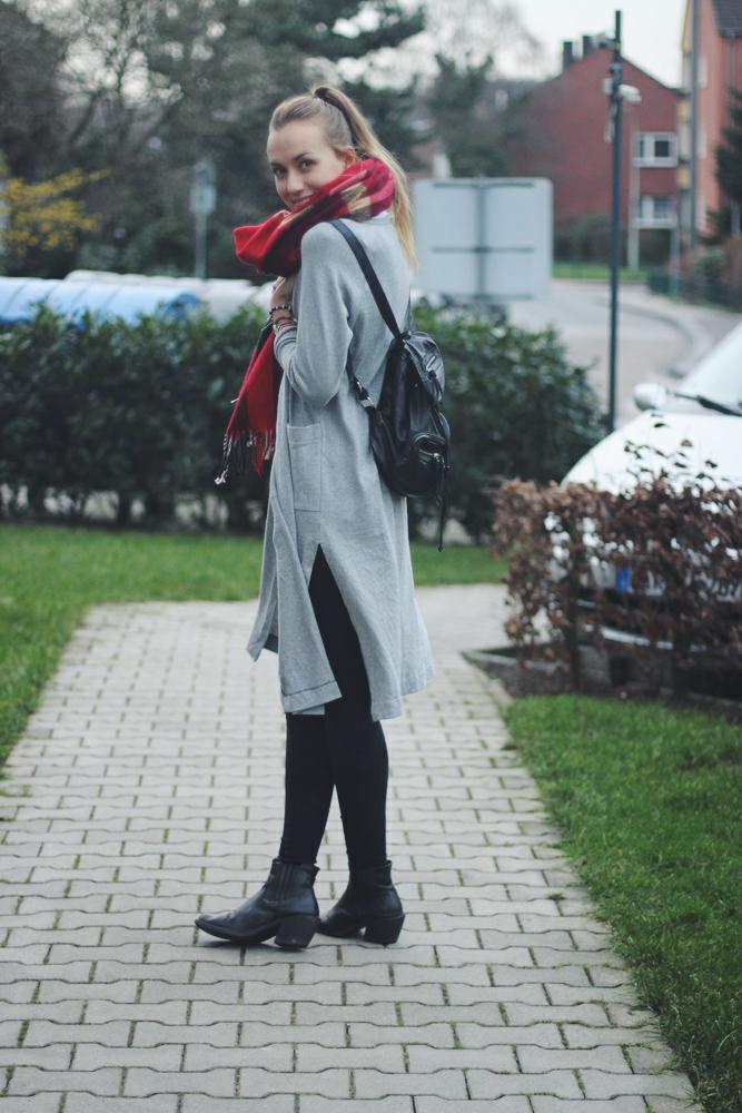 Fair Fashion by Jan'n June