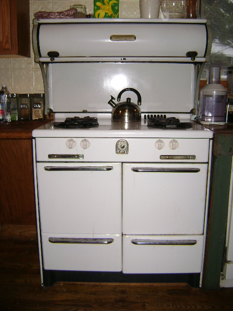 Management Chair Stove Free On Craigslist