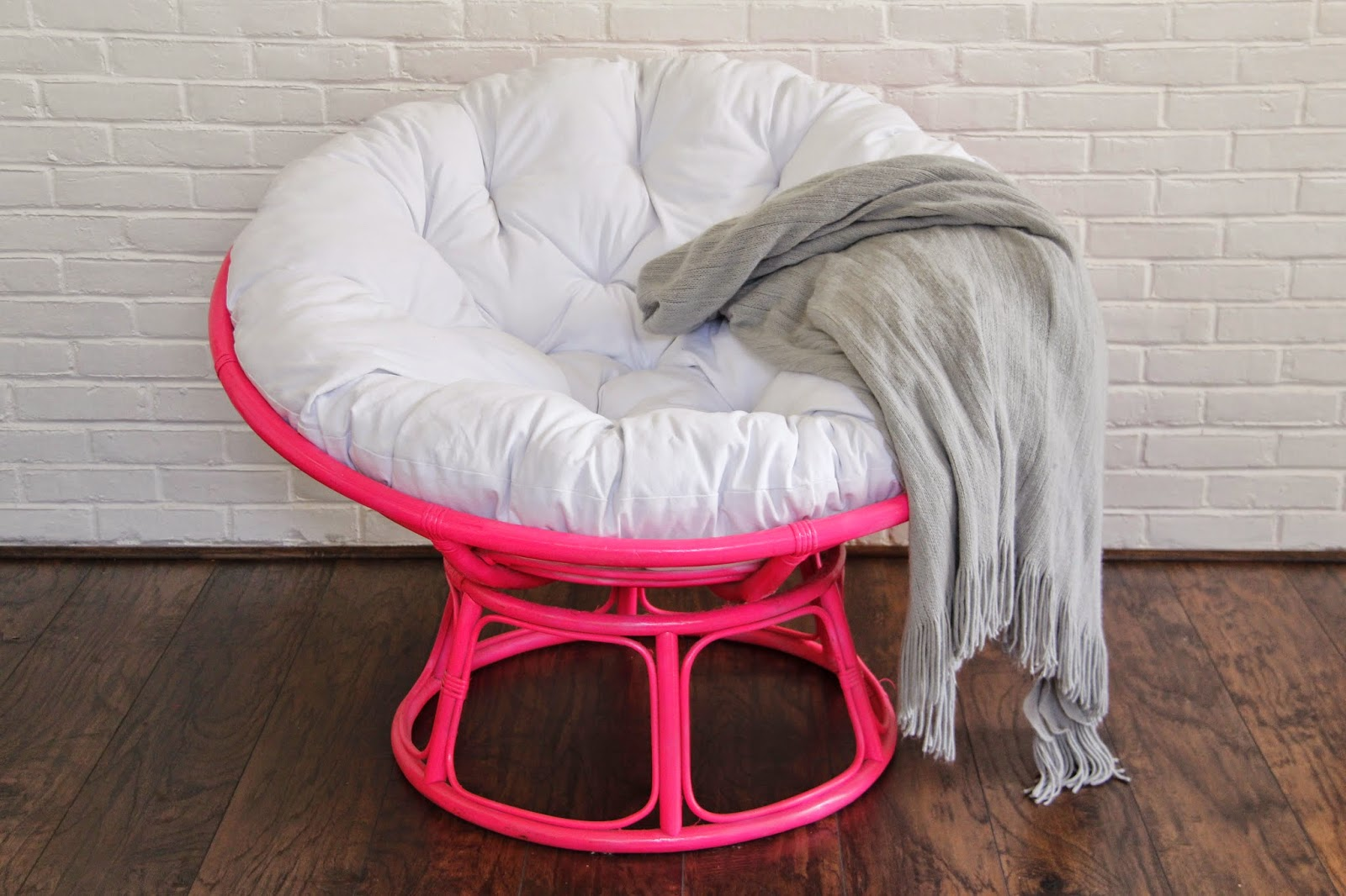 Papa San Chair Buy Bedroom Online So Fancy Before 43 After Papasan