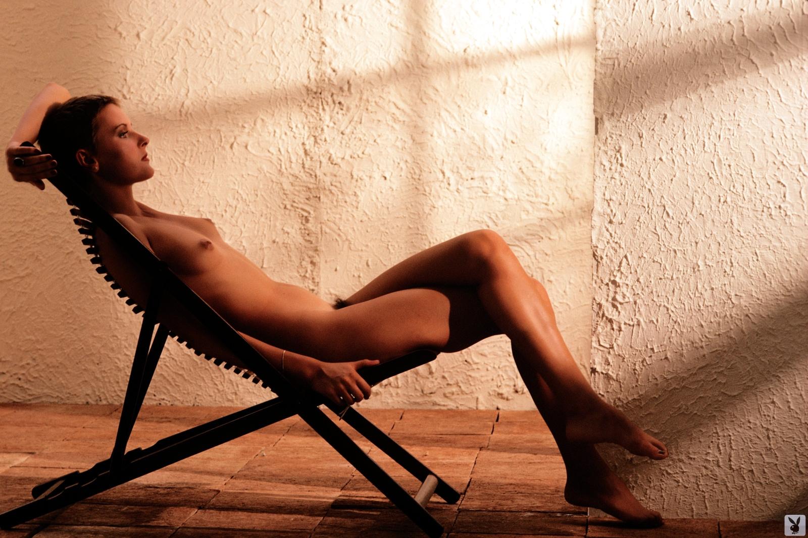 Bangla choti naked ledy pic