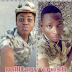 A Nigerian Air Force personnel has allegedly shot his girlfriend also army over jealousy