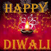 Best Happy Diwali 2018 Wishes For Friends