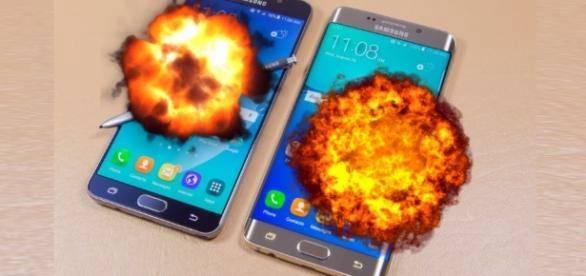 Nunca atenda o celular quando está carregando, ele pode explodir no seu rosto! Será que é verdade?