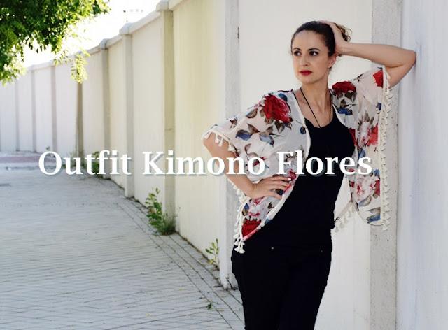 Outfit-Kimono-FLores