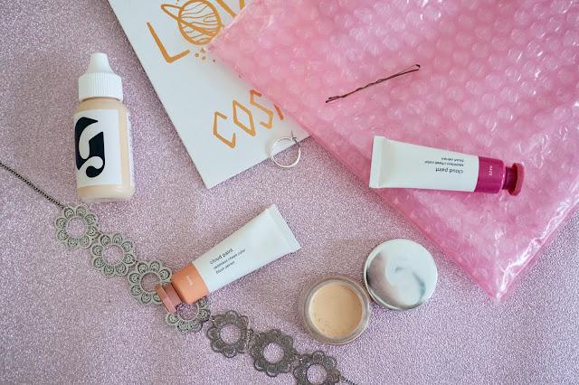 glossier-make-up