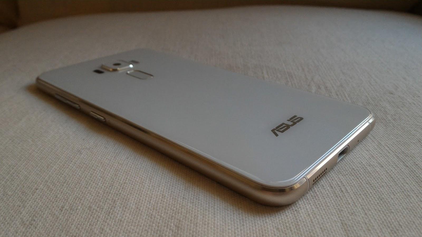 P 20170126 162358 - [開箱] 平價奢華 Zenfone 3 ZE552KL 月光白 4G/64G,外型大進化、CP值破表!
