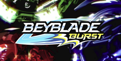 BEYBLADE BURST Mod Apk + Data v6.2.0 Unlimited Money Terbaru