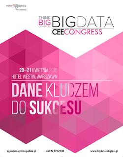 reklama prasowa projekty konferencje big data mmc polska