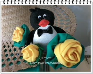 flores, rosas, casamento, buque, lembrancinhas