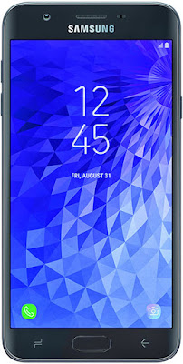 Samsung Galaxy J7 2018 Phone