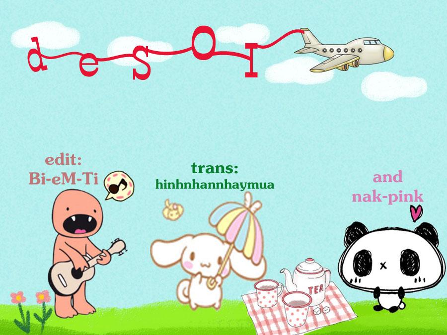 Hikaru No Go hikaru no go chap 120 trang 1