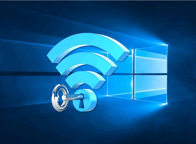 سارع بإيقاف هذه الخاصية في وندوز10 لحماية شبكة wifi الخاصة بك