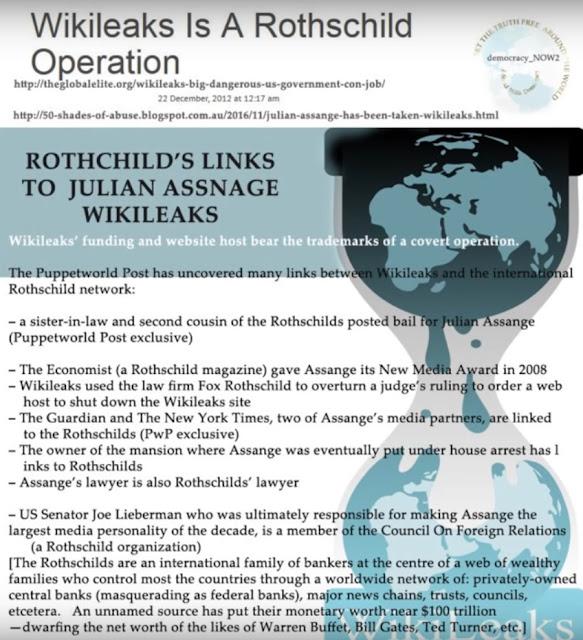 """Képtalálat a következőre: """"wikileaks und die folgen"""""""