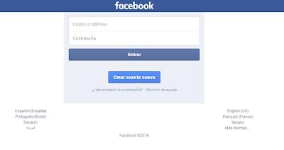 Baja videos facebook