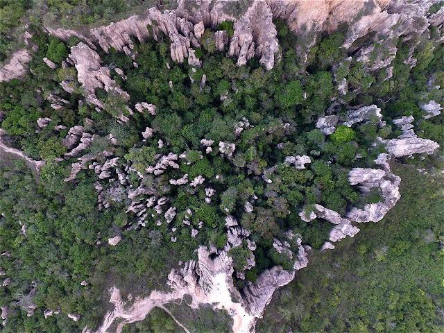 www.viajesyturismo.com.co1000x750