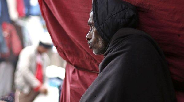 300.000 personas evacuadas ante llegada de ciclón a Bangladés