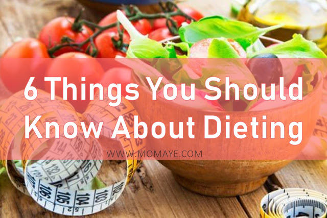 health, fitness, healthy diet, dieting, losing weight, tips for losing weight,