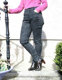 pantalón-5-bolsillos