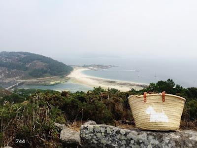 744-capazos-islas cies-galicia-beach-bag-summer-playa-sietecuatrocuatro