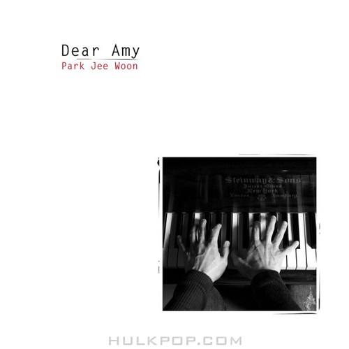 Park Jee Woon – Dear Amy II