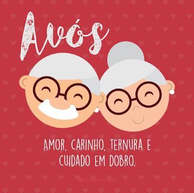 Imagens de Janeiro com Frases e Mensagens para Facebook