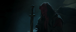 Hellboy.2019.720p.BluRay.LATiNO.ENG.x264-DRONES-05705.png
