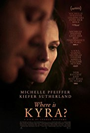 Watch Where Is Kyra? Online Free 2017 Putlocker