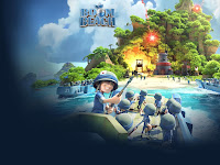 Boom Beach Cheat Tips, Trick and Information