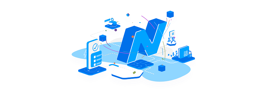 Build Your Own Bank with The NavCoin Network