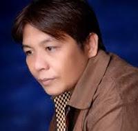 Jhon Elyaman Saragih - Suga Suga