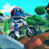 Moto Trial Racing - Android Game