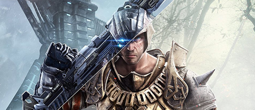 elex-game-pc-ps4-xbox-one