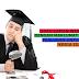 gkerjaya.com | Website yang Menawarkan Jawatan Kosong Kerajaan dan Swasta