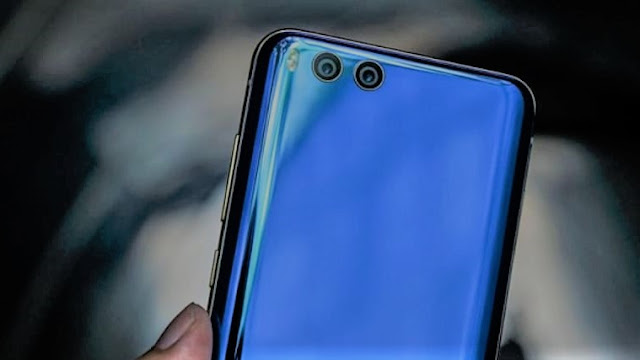 xiaomi,xiaomi review,xiaomi mi 6,xiaomi mi6,xiaomi mi6 review,xiaomi mi 6 review,xiaomi mi 6 price,mi6,Mi6 price,xiaomi mi6 64gb rom,xiaomi mi 6 4gb ram,xiaomi mi 6 4gb ram 64gb rom,smartphone,android smartphone,best smartphone,tech news,latest technology,new technology,latest technology news,technology,technews,information technology,news,technews,techlightnews,science tech,new technology