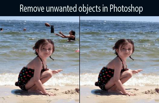 photoshop-use-karke-unwanted-cheez-ko-photo-se-remove-kare