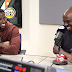 Video: Gucci Mane Talks Life After Jail, New Album, Waka Flocka & More w/ Funk Flex