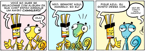 coelhonerotiracamaleao.png (609×216)