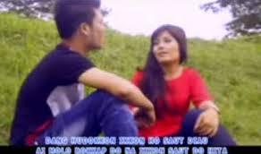 Chord Lagu Batak, Haholongi Ma Si Doli - Iis Sugianto