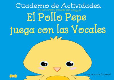 http://elrevoleromundoderukkia.blogspot.com.es/2015/11/cuaderno-pollo-pepe.html