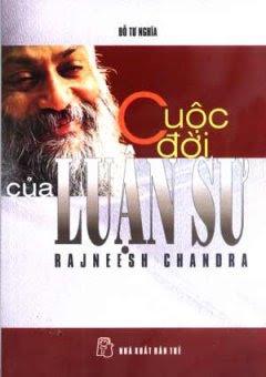 Cuộc Đời Của Luận Sư Rajneesh Chandra - Đỗ Tư Nghĩa