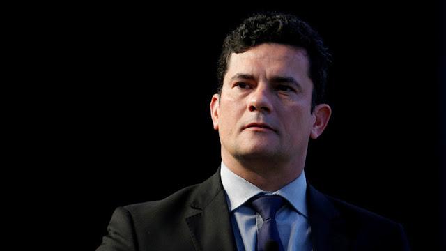 El juez que procesó a Lula acepta ser el ministro de Justicia de Bolsonaro