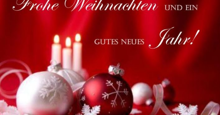 merry christmas greetings in german cards wishes. Black Bedroom Furniture Sets. Home Design Ideas
